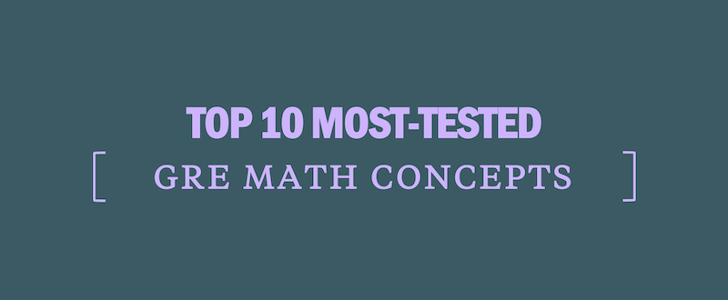 gre-math-most-tested-math-concepts