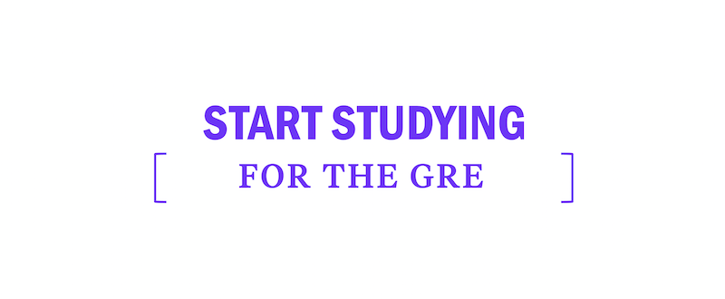 how-to-start-studying-for-the-gre-prep