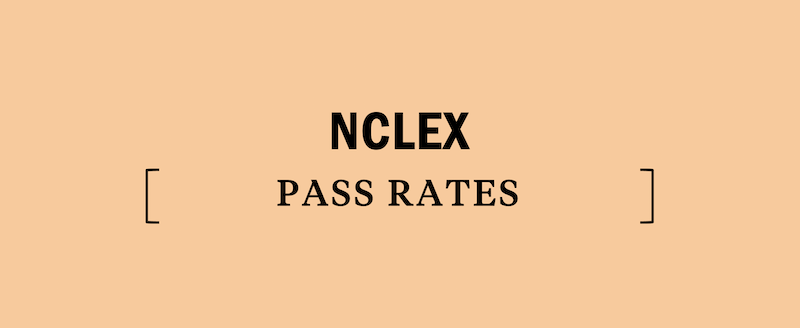 nclex-pass-rate-passing-rates-score-scores-scoring-guide
